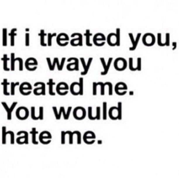 Breakup quotes for girls (: — Breakupquotesforgirls.tumblr.com