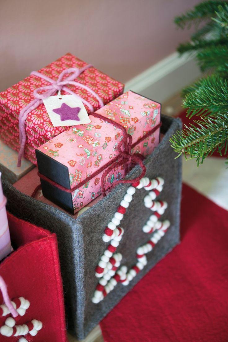 #rikkitikki #éngryosif #christmas #stars #giftcard #present #christmasdecoration #news #AW15