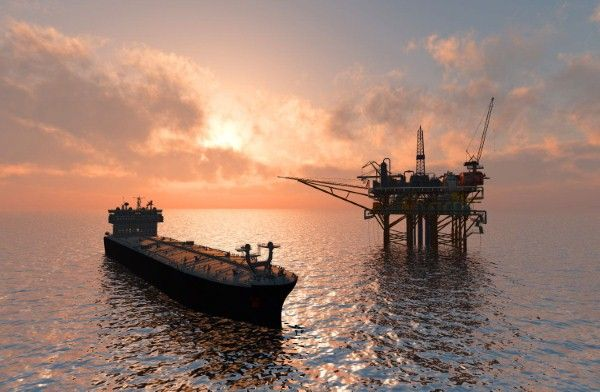 MENA news roundup http://www.oilgas-events.com/market-insights/sector-news/mena-news-roundup/801795380