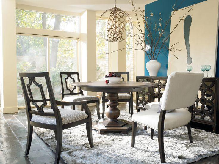 19 best Drexel Heritage Furniture images on Pinterest | Furniture ...