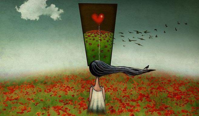 Dizem que tentar esquecer é lembrar para sempre, e isto é verdade. Pretender livrar-se dos seus sentimentos é uma aventura quepode terminar em tragédia. Um suicídio emocional, uma verdadeiraloucura … A verdadeé que tentar esquecer um pensamento é diferente de esquecerum sentimento ou uma emoção. Para controlar os pensamentos é precisonos acostumarmos a pensar em …