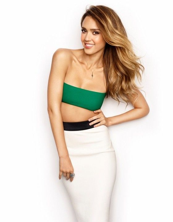 culture shockers  Viewers walk out in response to the amount of     PopSugar Jessica Alba Wallpaper by roxl