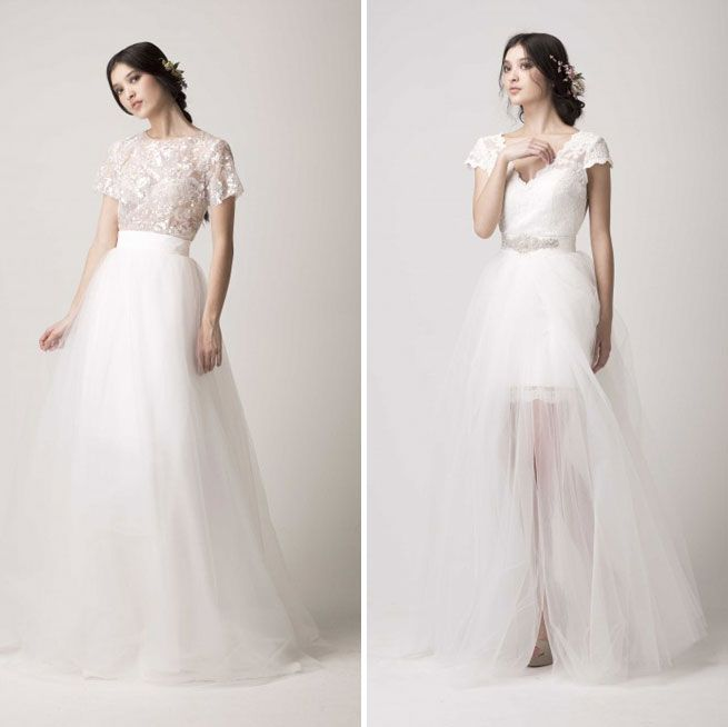 The-Bubushka-Ballerina-Bridal-Boutique-One-Fine-Day-Wedding-Fair-1