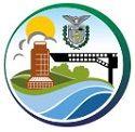Acesse agora Prefeitura de Almirante Tamandaré - PR abre Processo Seletivo para Coveiro  Acesse Mais Notícias e Novidades Sobre Concursos Públicos em Estudo para Concursos