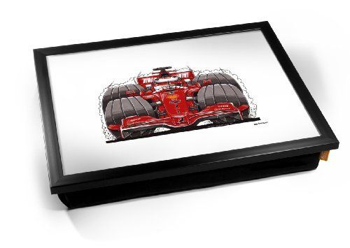 Koolart Formula 1 Car Illustration Caricature Cushion Lap... https://www.amazon.ca/dp/B01NBB06PJ/ref=cm_sw_r_pi_dp_x_W6O0yb2ZB3B7C