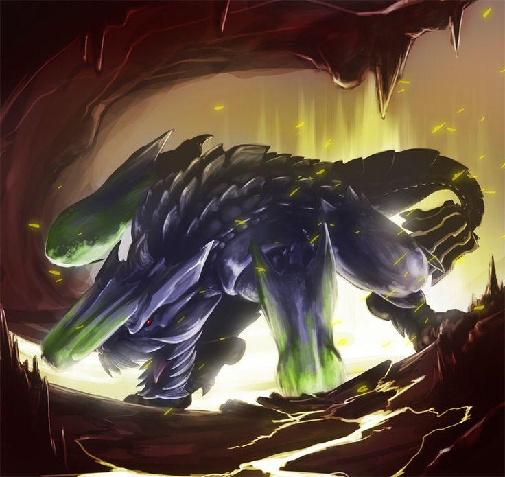 221 best monster hunter images on pinterest hunters