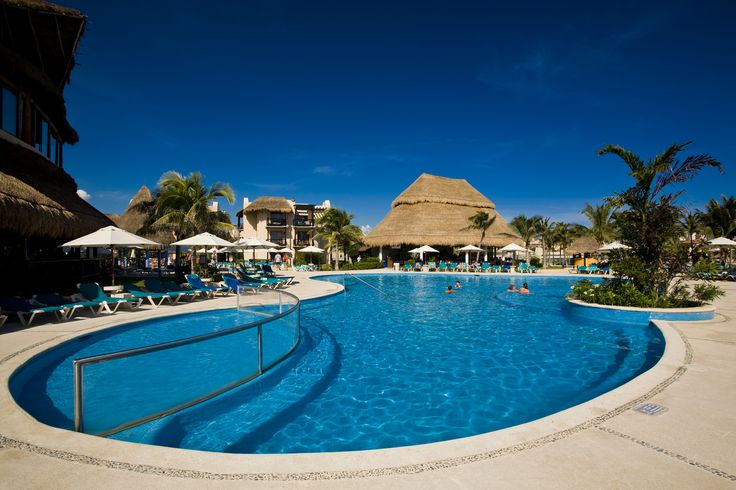 95 best images about catalonia riviera maya on pinterest top hotels tapas restaurant and hotels - Hotel catalan puerto real ...