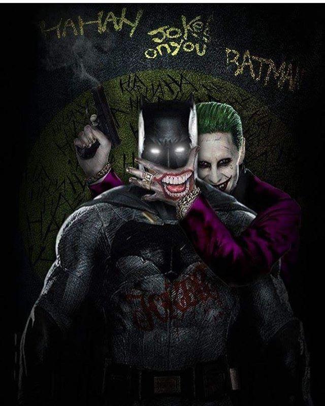 #joker#batman#batmanvsuperman#arkham#superman#suicidesquad#comic#dccomics#harleyquinn#redhood#flash#gotham#darkknight#dceu#wonderwomen#animated#rebirth#markhamill#arkham#arkhamknight#new52#jaredleto#benaffleck#darkknightrises#watchmen#zoom#arrow - visit to grab an unforgettable cool 3D Super Hero T-Shirt!