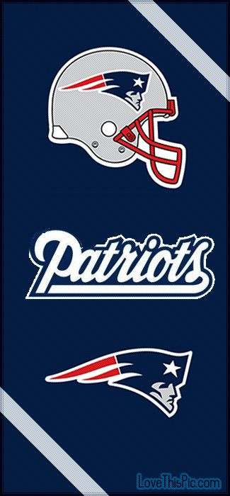 Just a couple of hours before game!  It's about 50 degrees warmer than last time!  Go pats and beat the ponys!!