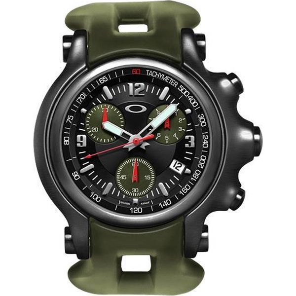 Best tactical/military watch - Best outdoor watch in 2017