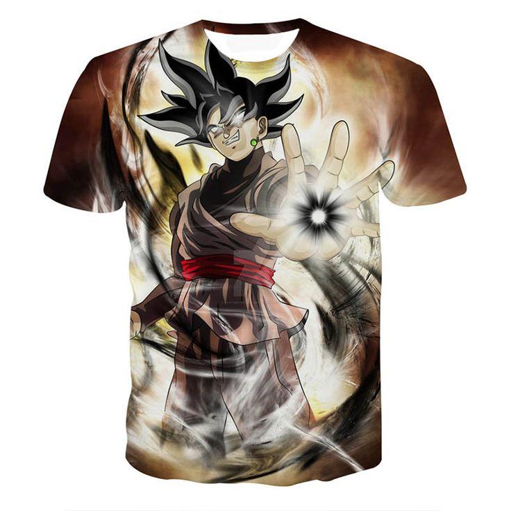 Black Goku T-Shirt    FREE Shipping Worldwide🌎    Buy one here---> https://supersaiyanstore.com/black-goku-t-shirt/    #dragonballsuper #dragonballgt #dbsuper #Goku #songoku