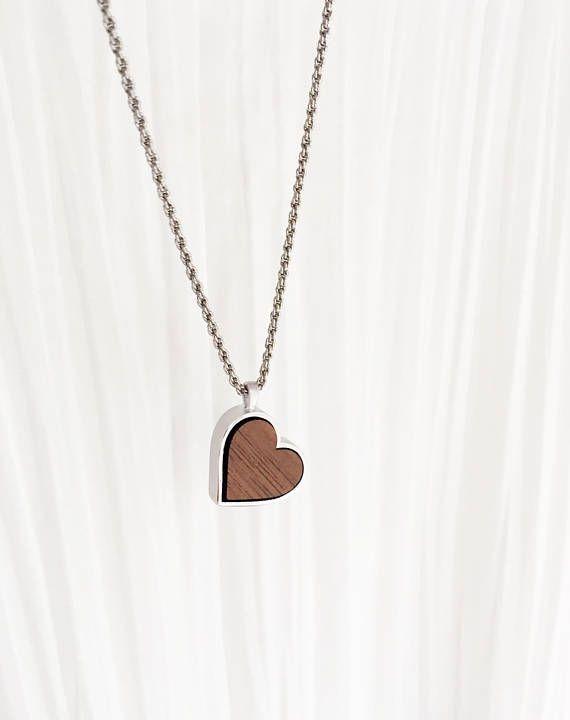 23+ 5 year anniversary gift jewelry info