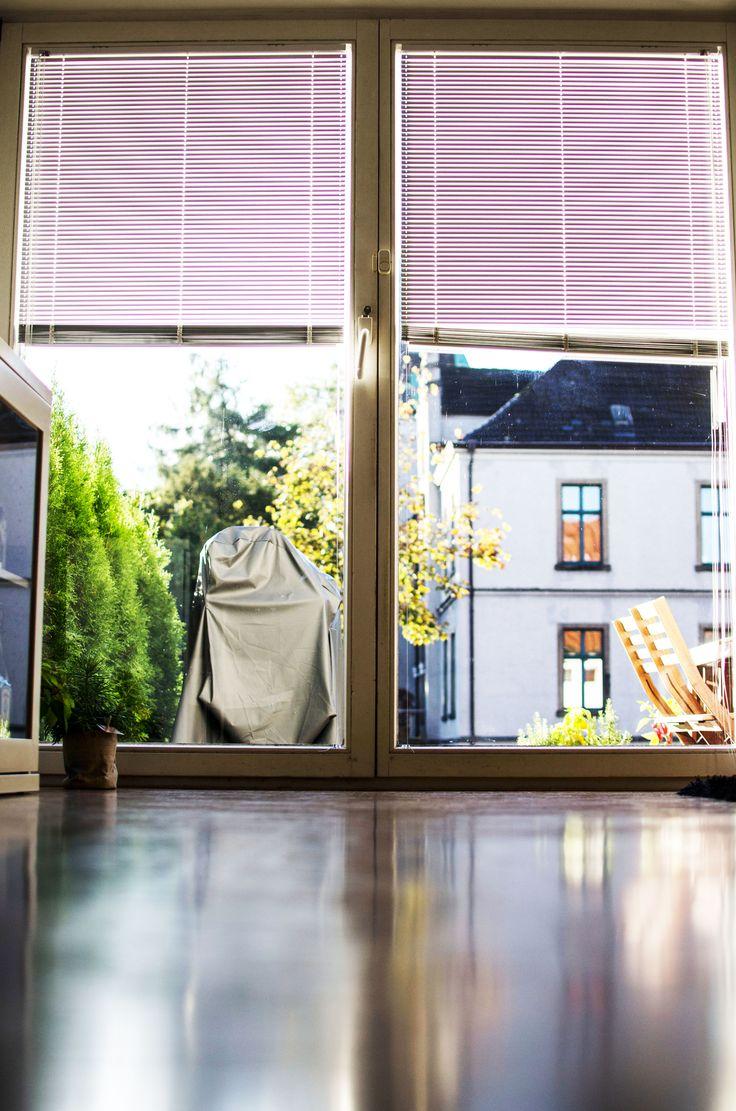 #Jalousien #Sichtschutz #Sonnenschutz  Schöner Wohnen mit unseren Jalousien: http://www.jalousiescout.de/Jalousien?utm_source=pi&utm_medium=pin&utm_term=jalousien&utm_content=lp_jalousien