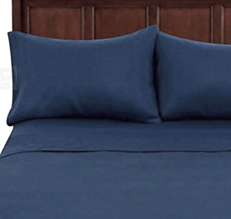 New item today Queen Sheet Set M... found at  http://keywebco.myshopify.com/products/queen-sheet-set-mainstays-extra-soft-jersey-navy-4-piece-breathable-fabric?utm_campaign=social_autopilot&utm_source=pin&utm_medium=pin