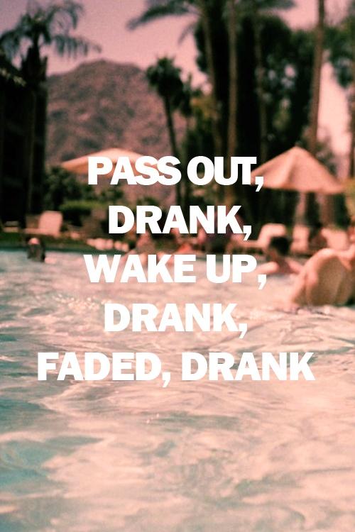 33 best music lyrics images on pinterest lyrics music lyrics and song lyrics for Swimming swimming in the swimming pool song lyrics