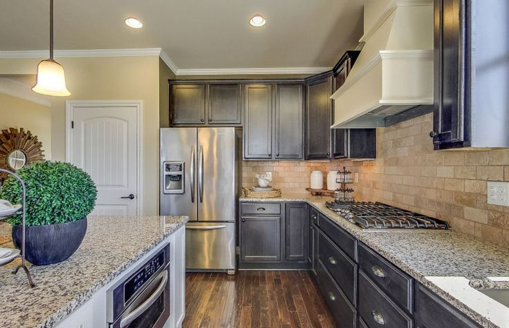 24 Best Images About Pulte On Pinterest