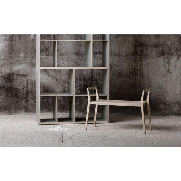 11 besten Retro-Möbel im skandinavischen Design der 60er Jahre - esszimmer sitzbank platzsparend