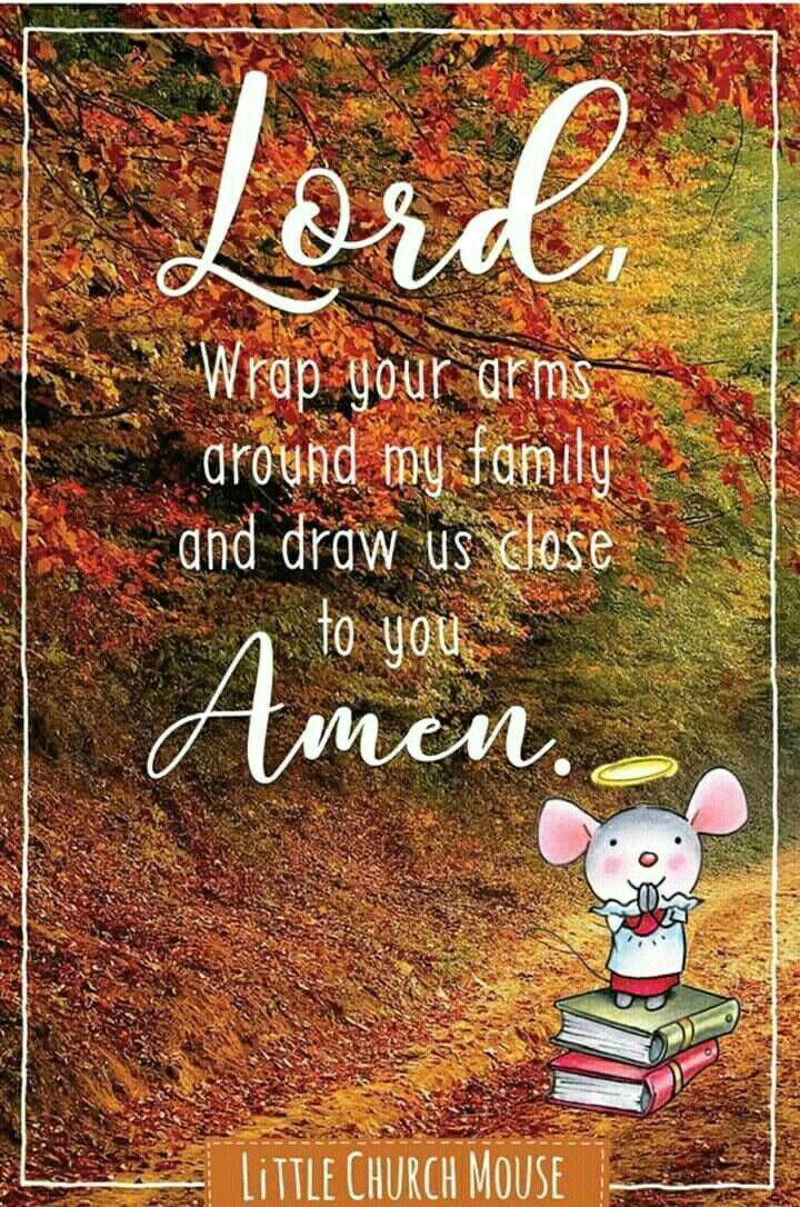 Please protect us from evil & don't let Courtney alienate Zachary from his family. We love him and we all need your protection. In the sweet name of Jesus I pray. Amen