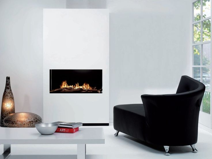 Download The Catalogue And Request Prices Of Ambiance By British Fires Bioethanol Wall Mounted