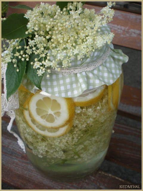 bezova limonada
