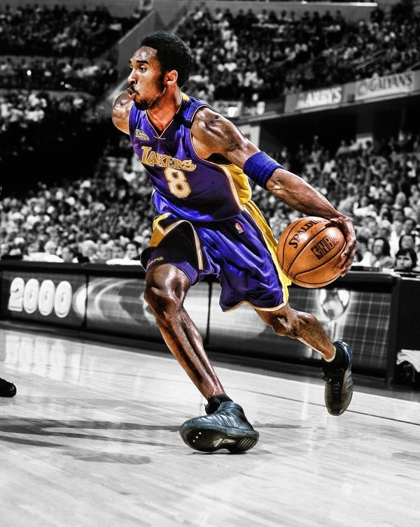 Kobe Bryant TipChallenger, test you skill and knowledge of sport and share in $5,000 Daily Jackpot. Do you have what it take to beat the Challenger?