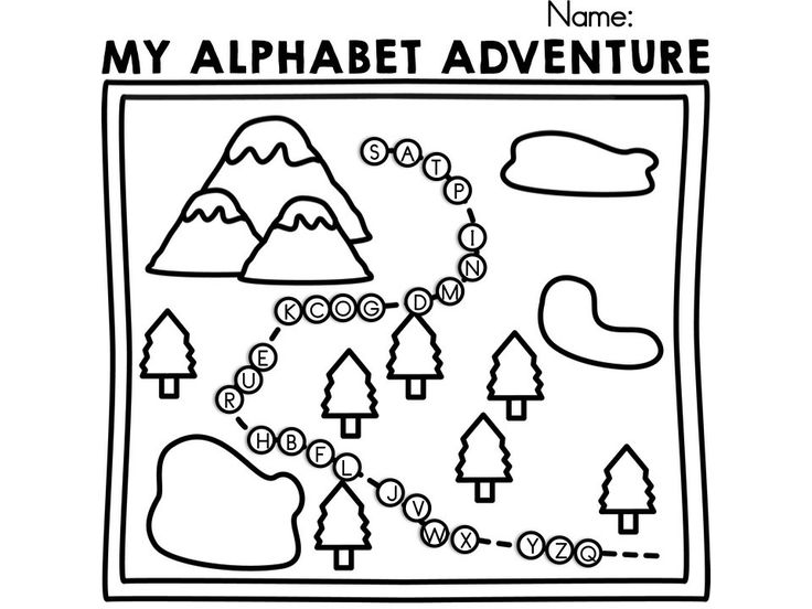 1000 images about a letter activities on pinterest