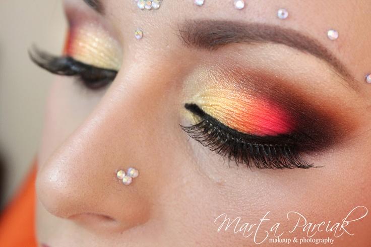31 best aladdin jr hair amp makeup images on pinterest