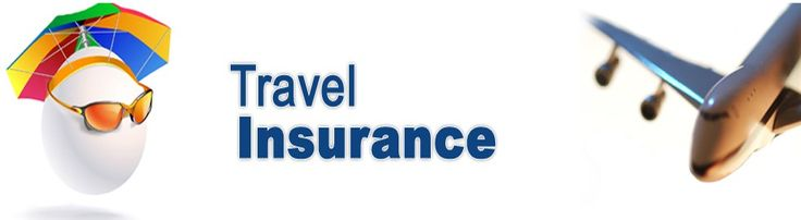 If travelling abroad for higher studies, expenses for medical treatment & travel emergencies can affect your bank balance to a great extent. So buying a student travel insurance policy will cover your all such expenses & also compensates against loss of baggage, documents, etc. In case the person sponsoring your education dies, the travel insurance policy will cover the interruption expenses.