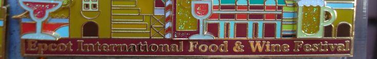 the disney food blog Rotating Header Image