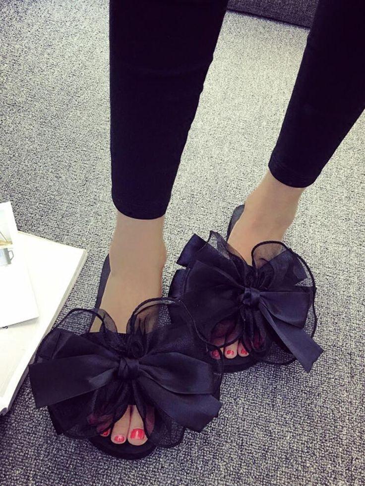 Cute summer flip flops | Summer flip flops, Cute flip