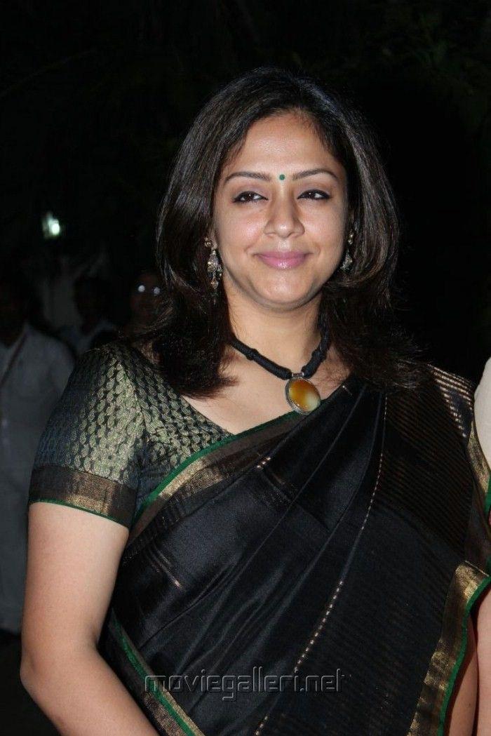 jyothika recent pics