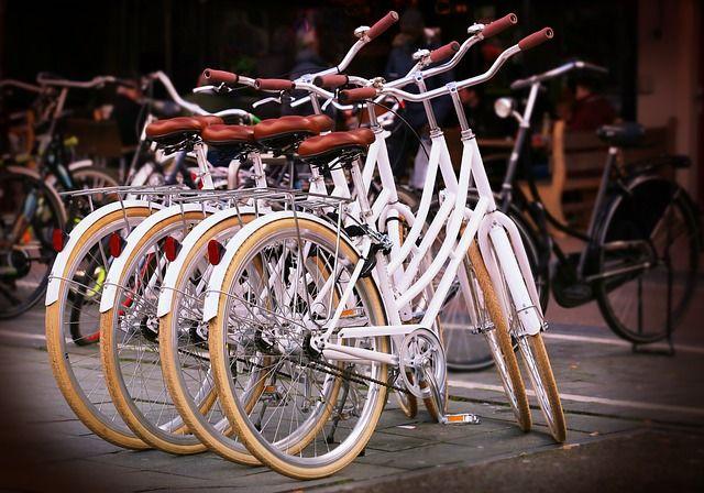 Care este cea mai buna bicicleta? Ce caracteristici sa urmaresti atunci cand alegi cea mai buna bicicleta? Afla cum poti alege cea mai bun bicicleta >>>
