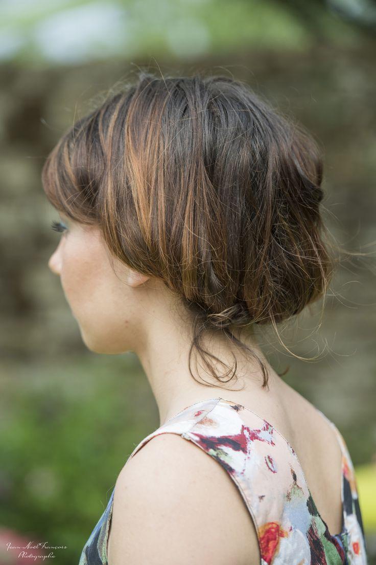 24++ Salon de coiffure la beaute noire martinique idees en 2021