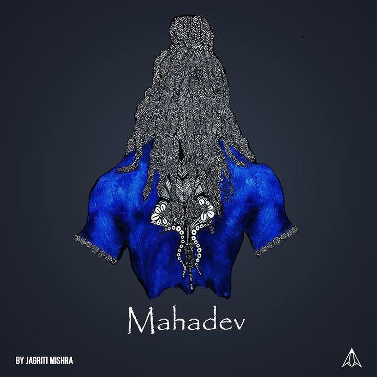Best 25 shiva art ideas on pinterest shiva shankar bhagwan and bhagwan shiv - Trishul hd wallpapers 1080p ...