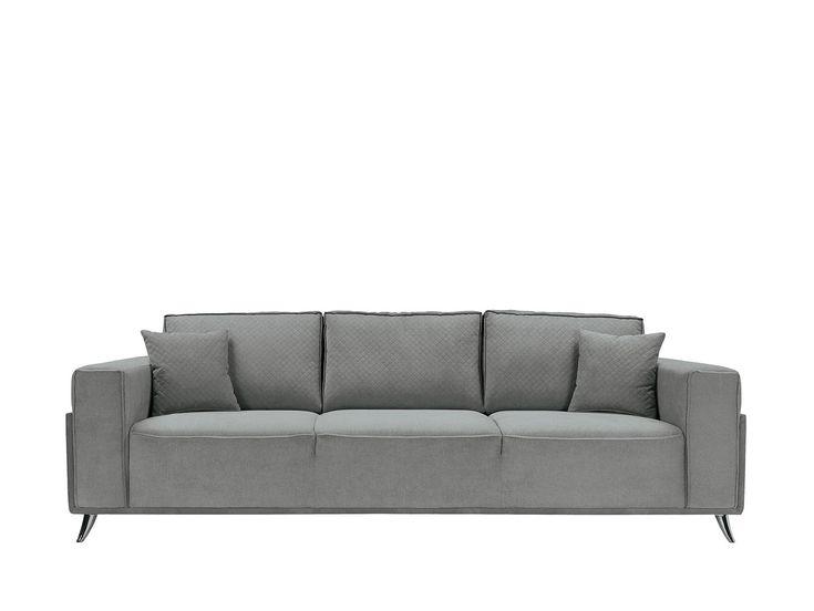 2099 sofa Cros 3S