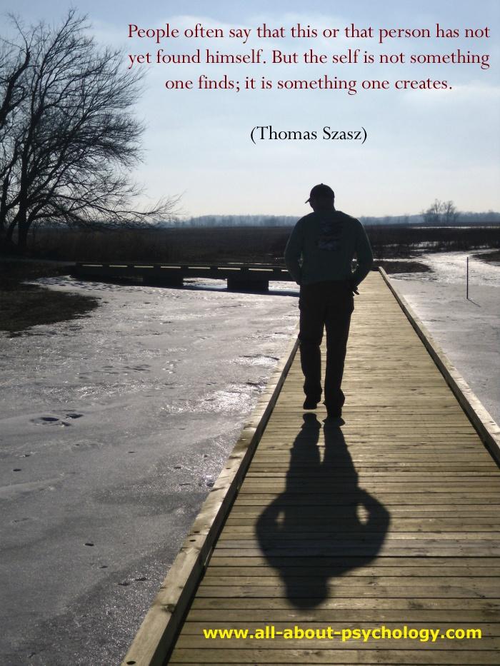 Thomas Szasz Quote.  A great humanist-dani :)