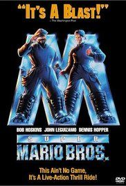 Super Mario Bros Download Iphone. Two Brooklyn plumbers, Mario and Luigi, must travel to another dimension to rescue a princess from the evil dictator King Koopa and stop him from taking over the world.