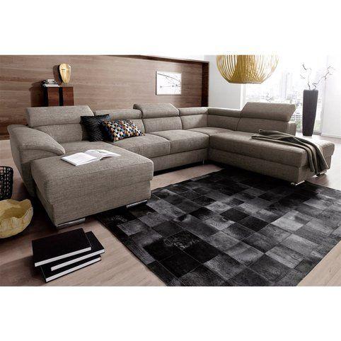 t bb mint 1000 tlet a k vetkez vel kapcsolatban canap. Black Bedroom Furniture Sets. Home Design Ideas