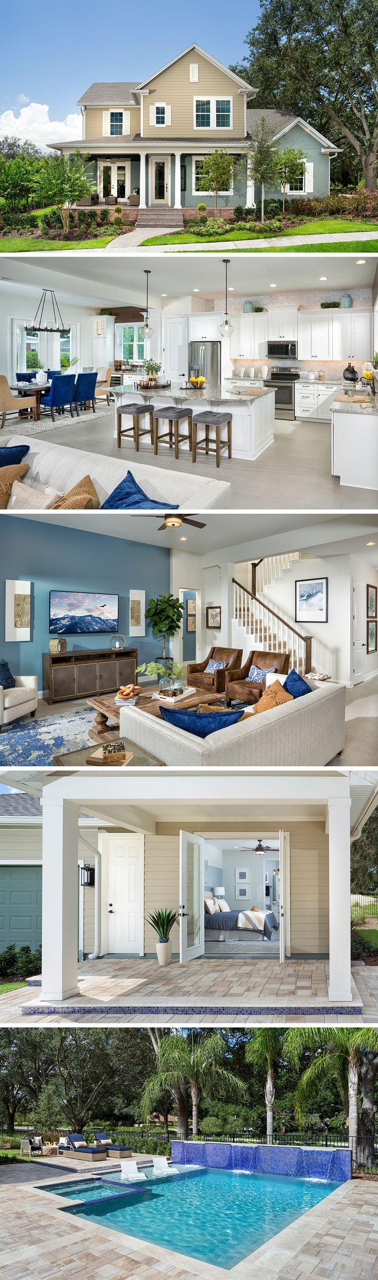 73 best Jacksonville FL Homes images on Pinterest