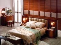 продажа элитных итальянских кроватей из дсп для детской комнаты
