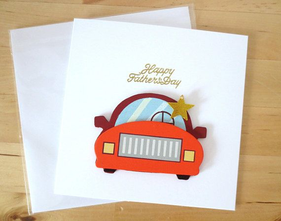 Check out this item in my Etsy shop https://www.etsy.com/uk/listing/469719316/fathers-day-card-mans-birthday-card-dads