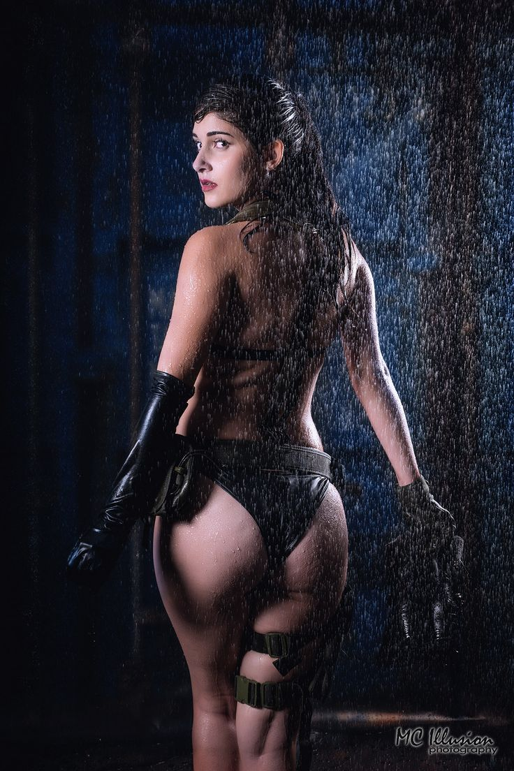 Порно молоденькие тугие фото