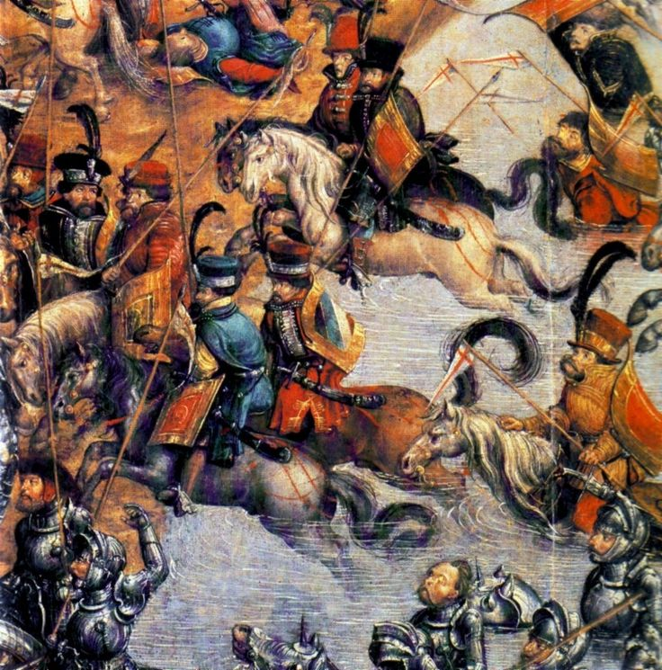 Krell Battle of Orsha (detail) 09.jpg