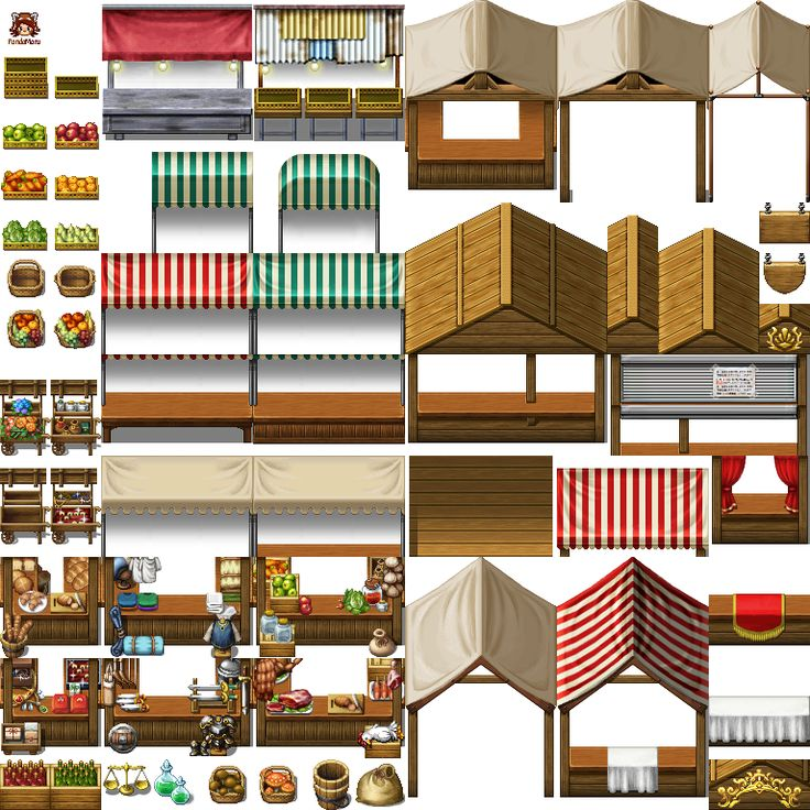 142 best rpg assets images on pinterest rpg maker faeries and pixel art. Black Bedroom Furniture Sets. Home Design Ideas