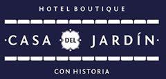 Hoteles en aguascalientes, Hoteles Boutique en Aguascalientes, Hotel Boutique en Aguascalientes