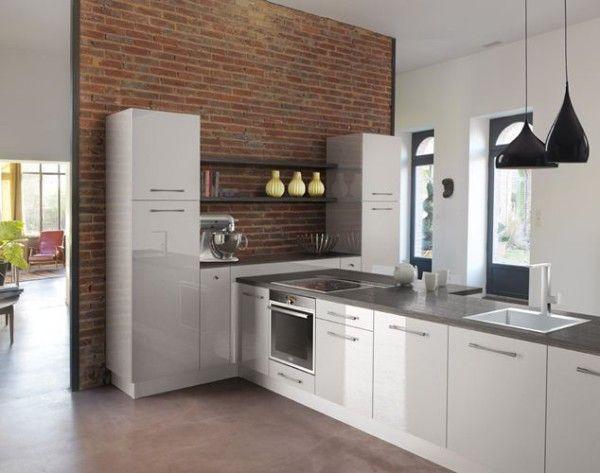 catalogo de cocinas modernas | inspiración de diseño de interiores