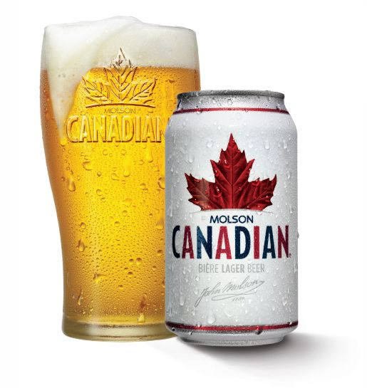 Molson Canadian Reinventing Canada's Beer3