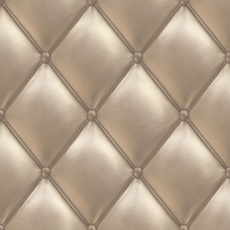 Exposed PE-01-02-3 by Grandeco. Wallpaper in the guise of studded vinyl. Available through Guthrie Bowron stores.