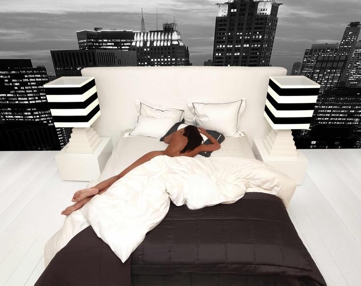 21 best MONIQUE DES BOUVRIE images on Pinterest | Amsterdam, Bed ...