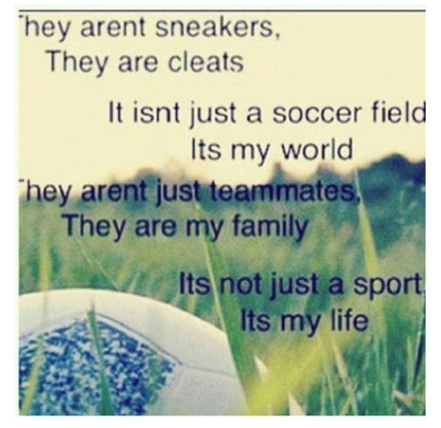 Abby,Chloe,Hannah , Isabel ,Megan, kayley, hannah, Devyn, Ali ,Carolyn, gabby, Erin, katelyn= soccer family